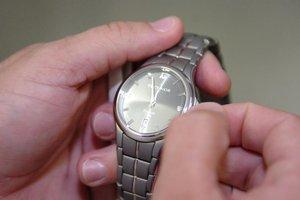 Dia certo para adiantar o relógio é 4 de novembro (Agencia RBS/Emerson Souza)