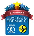 Promoo Aniversrio Premiado A Notcia (Divulgao/Divulgao)