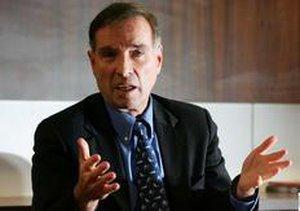 Ex-bilionário, Eike Batista vendeu sua participação majoritária em várias empresas para quitar as dívidas (Agência Estado/FÁBIO MOTTA)