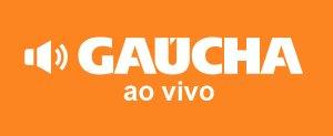 (Arte Gaúcha/Rádio Gaúcha)