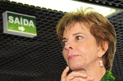 (Agencia RBS/Tadeu Vilani)
