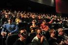 Em novembro, o novo filme da franquia Jogos Vorazes ocupou quase metade das salas de cinema brasileiras (Agencia RBS/Renato Bairros)