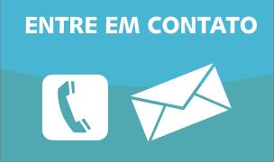 http://diariocatarinense.clicrbs.com.br/sc/geral/clube/pagina/contatos.html