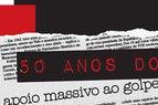 (Aline Fialho/ Valquíria Ortiz/Jornal de Santa Catarina)