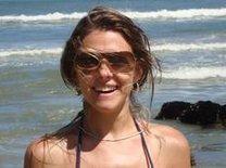 Graciele está presa na Penitenciária Estadual Feminina de Guaíba (Reprodução/Reprodução)