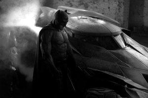 (DV/Twitter/Zack Snyder)