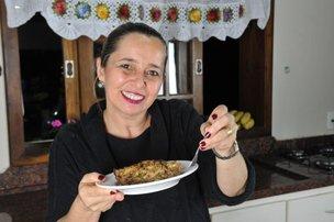 (Rafaela Martins/Agencia RBS)