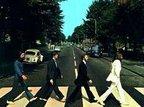 (Reprodução/The Beatles)