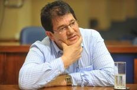 (Agencia RBS/Jean Pimentel)