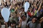Joinville completa 40 anos de educação infantil (Agencia RBS/Diorgenes Pandini)