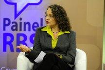 Luciana prometeu cobrar 5% de quem tem patrimônio acima de R$ 50 milhões (Agencia RBS/Ronaldo Bernardi)