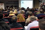 Secretarias apresentaram metas, orçamento e resultados previstos para o fim de 2016 (Agencia RBS/Charles Guerra)