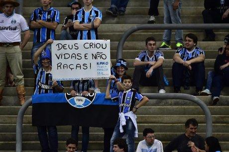 (Mauro Vieira/Agencia RBS)