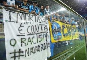 (Fernando Gomes/Agencia RBS)