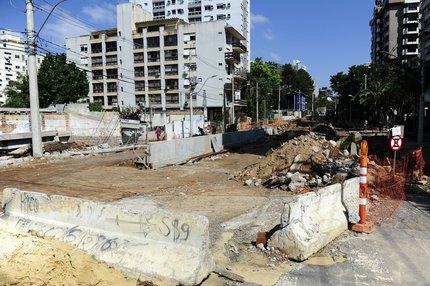 (Ronaldo Bernardi/Agência RBS)