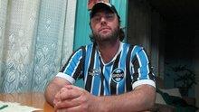 (Felipe Daroit / Rádio Gaúcha)