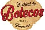 (Reprodução/Festival de Botecos)