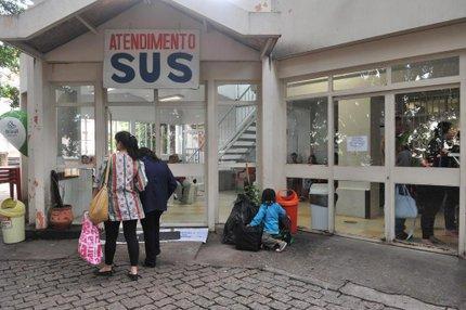 (Emílio Pedroso/Agencia RBS)