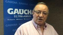 (Rodrigo Oliveira / Rádio Gaúcha)