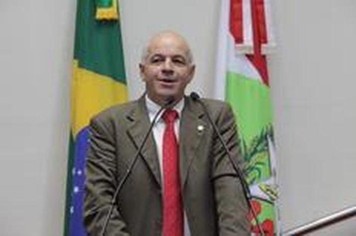 (Solon Soares/Agência AL)
