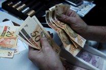 Dinheiro a mais nas mãos para quem tem direito a receber abono (Agencia RBS/Marcelo Oliveira)