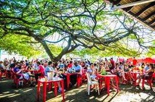 Apesar de evento ter sido cancelado, Mercado estará aberto (Agencia RBS/Rodrigo Philipps)