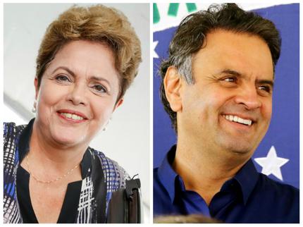 (Divulgação/Montagem sobre fotos de Marcos Fernandes e Ichiro Guerra)