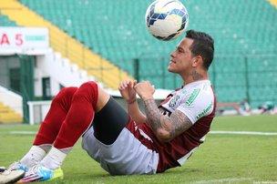 (FFC/Luiz Henrique)