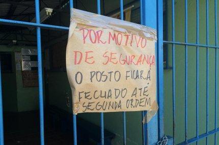 (Eduardo Torres/Diário Gaúcho)