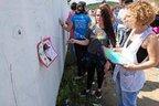 Trabalho de artes ajuda a ensinar matérias de outras disciplinas (Agencia RBS/Salmo Duarte)