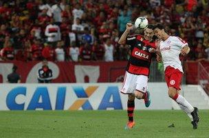 (Gilvan de Souza/Flamengo)
