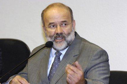 (Márcia Kalume/Agência Senado/Divulgação)