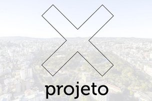 (Reprodução/Projeto X)