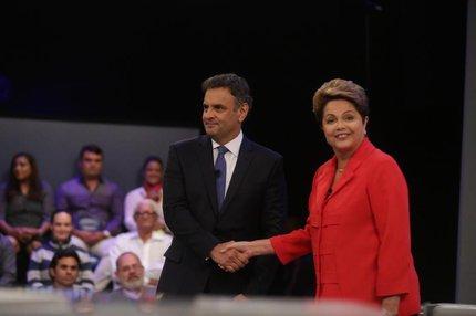 (Ricardo Duarte/Agencia RBS)