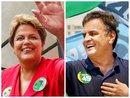 (Montagem sobre fotos de Ichiro Guerra e Marcos Fernandes / Divulgação)