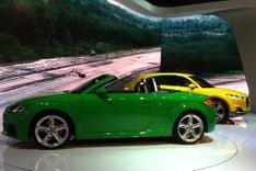 DV/ Audi