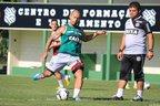 (Figueirense/Luiz Henrique)