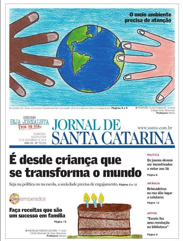 (Jandyr Nascimento/Agencia RBS)