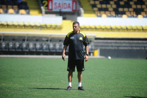 (Agencia RBS/Caio Marcelo)