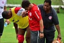 (Fernando Gomes/Ag�ncia RBS)