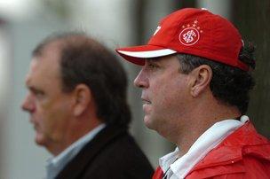 (Agencia RBS/Fernando Gomes)