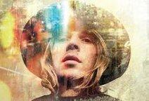 (Beck - Morning Phase/Divulga��o)