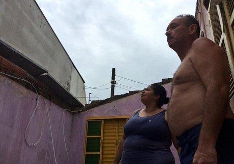 (Andréa Graiz/Agencia RBS)