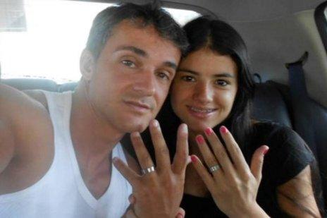 Daniel Cravinhos, ex de Suzane Richtofen, está noivo (Facebook/Reprodução)