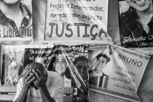 (Andréa Graiz/Agência RBS)
