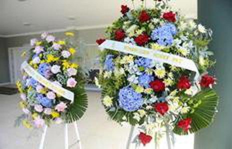 Coras de amigos e familiares em homenagem a Dealberto (Agencia RBS/Maykon Lammerhirt)