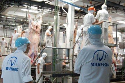 Empresa alegou suspensão da planta de Alegrete por falta de matéria-prima (Agencia RBS/Fernando Ramos)