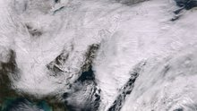 (NASA Goddard/ NOAA)