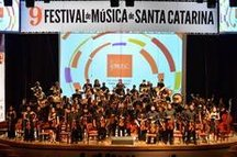 O principal espetáculo do evento começa às 20h30 (Divulgação/Tiba)