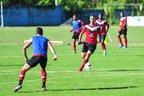 Guti aponta a defesa tricolor e a torcida como os diferenciais da equipe (Agencia RBS/Rodrigo Philipps)